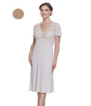Женская ночная сорочка OLLA