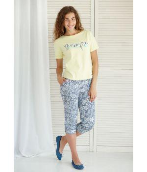 Одежда для дома Trikozza MI-Е 2191