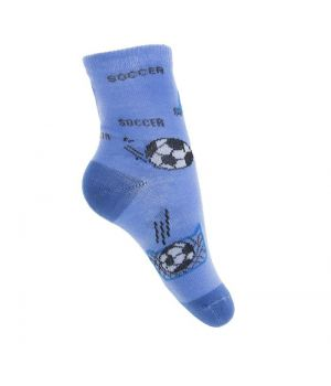 Носки для мальчика Футбол