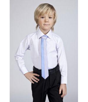 Рубашка для мальчика Праздник